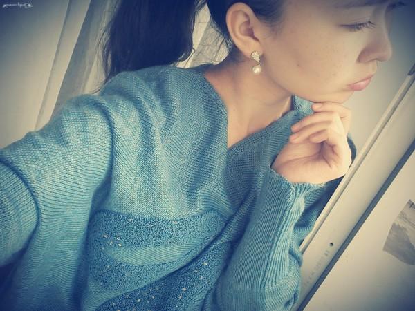 taldykskaya's Profile Photo