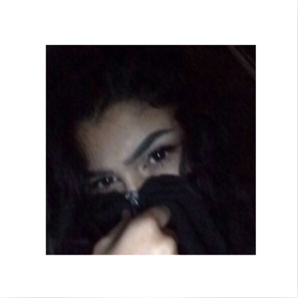 aysuuuoc's Profile Photo