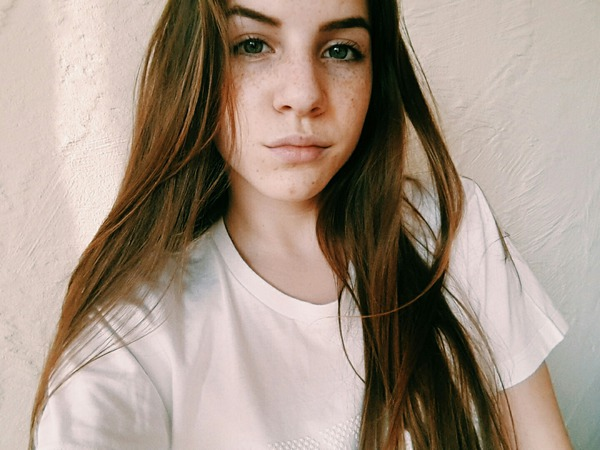 danaguth's Profile Photo