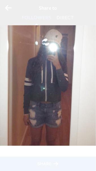 alyssa_mon's Profile Photo