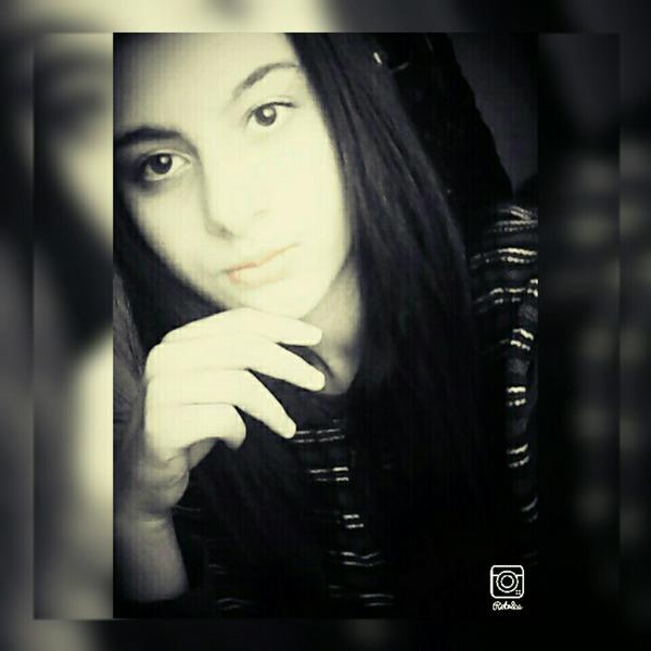 CristinaRgr's Profile Photo