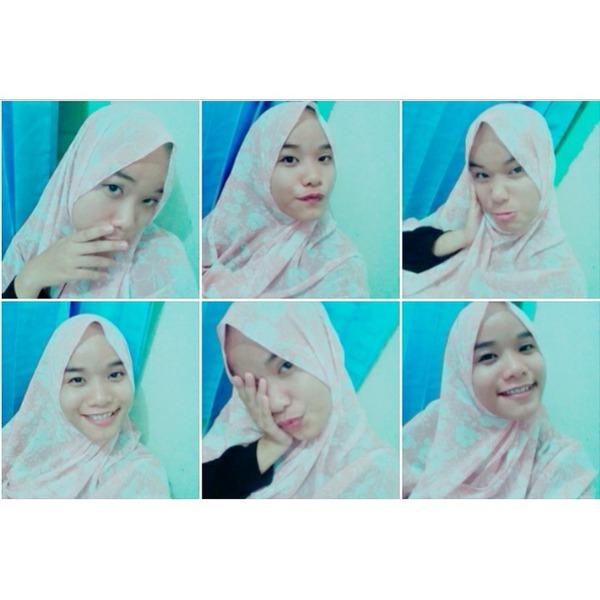 t112ta's Profile Photo