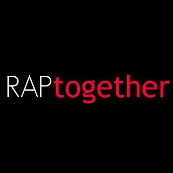 RAPtogether's Profile Photo