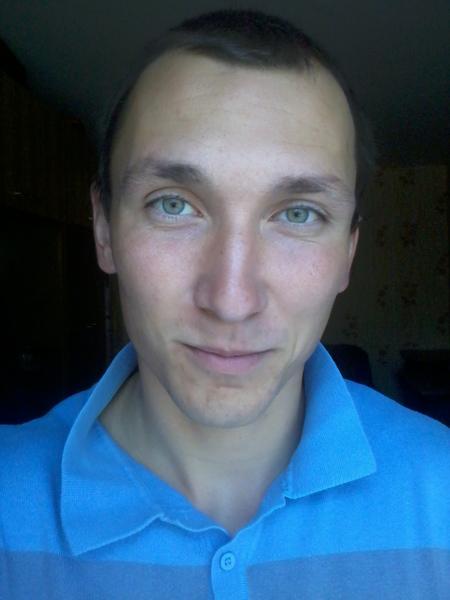 vteterin2013's Profile Photo