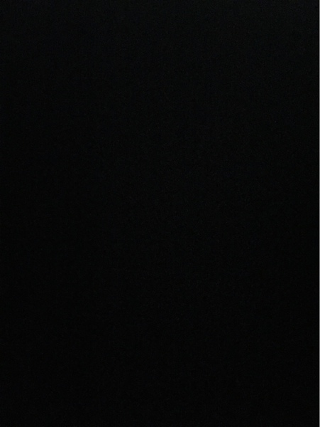 m0o0m's Profile Photo