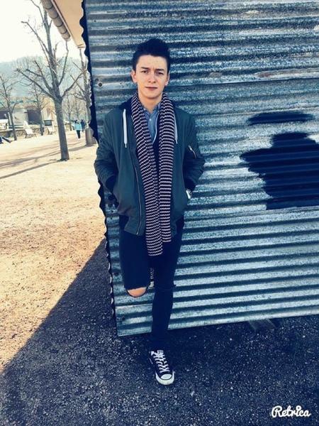 Jacstere's Profile Photo