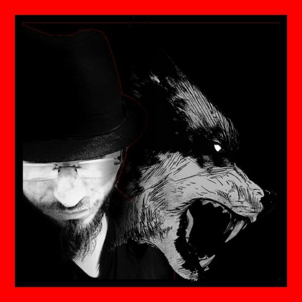 DanteHellGate's Profile Photo