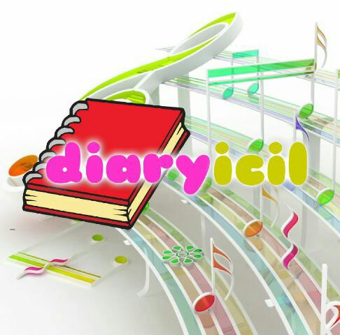 diaryicil2's Profile Photo