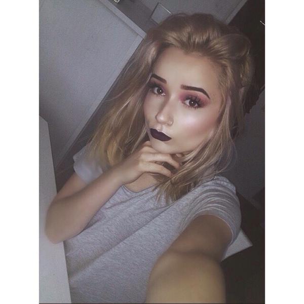 SaraCarly's Profile Photo
