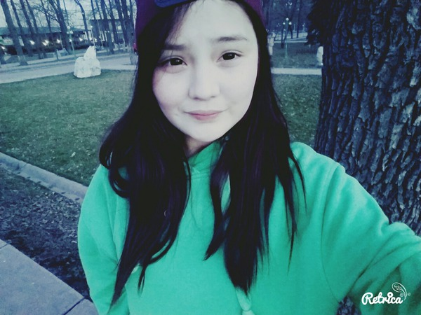 Tinatin_4547's Profile Photo