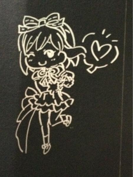 Union_mmo's Profile Photo