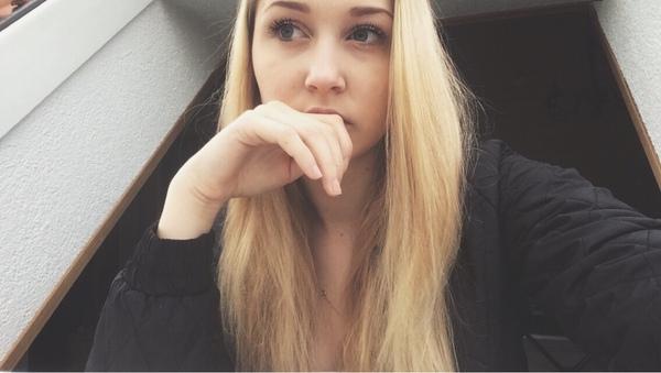 laramaaria_'s Profile Photo