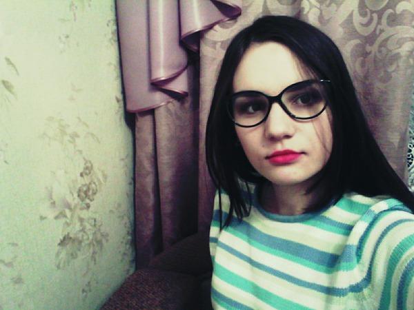 id163058456's Profile Photo