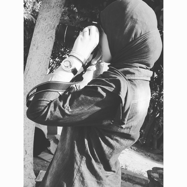 ahlam_lolo18's Profile Photo