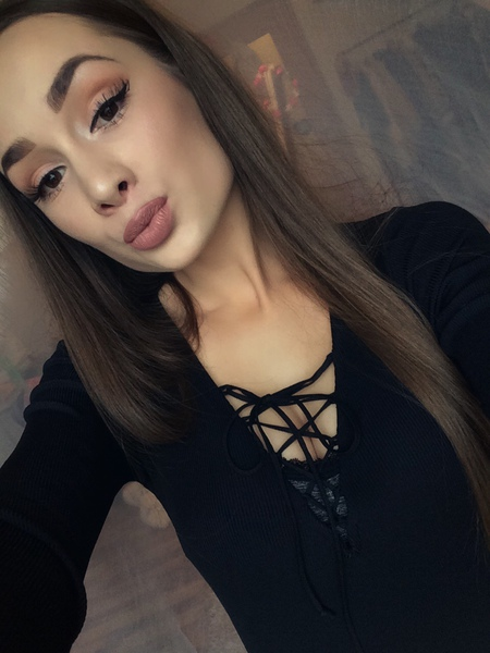 mervinke's Profile Photo