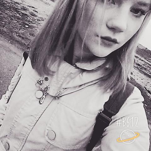 yagolnitskaya2013's Profile Photo