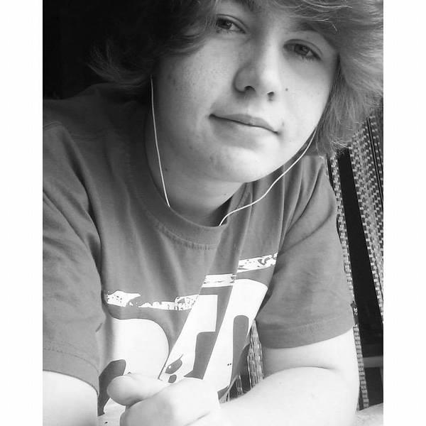 MeeziLwG's Profile Photo