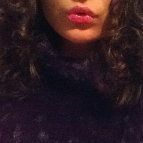 AnetaMonika's Profile Photo