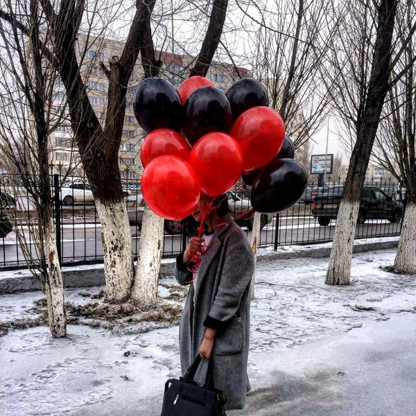 nastya1999_2909's Profile Photo