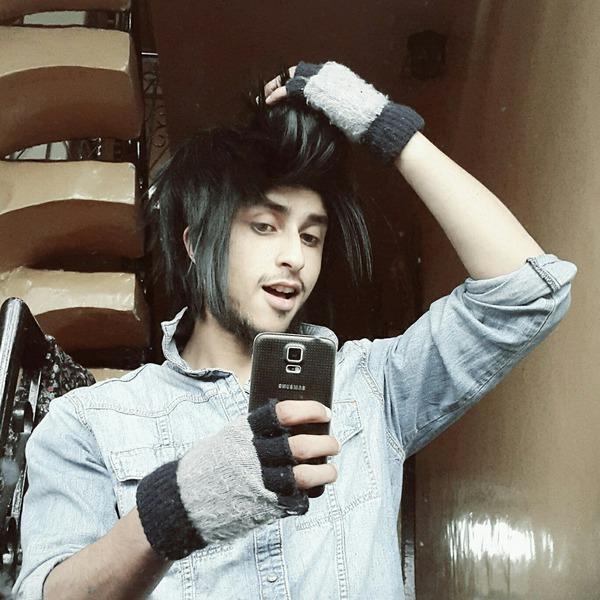 nzrmax's Profile Photo