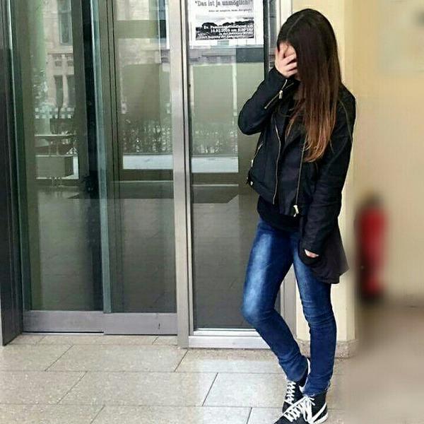 IvaSkravan's Profile Photo