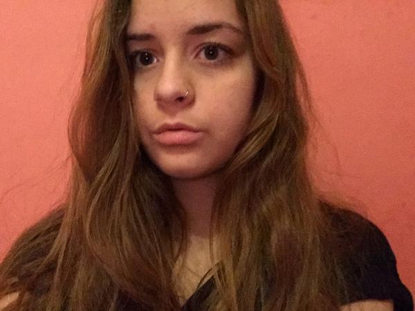 Charlllyy's Profile Photo