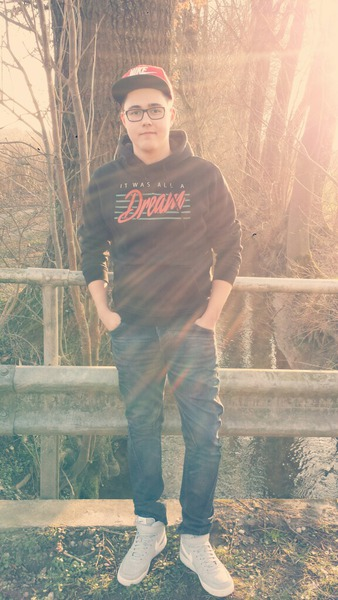 Matthias_Feichtinger's Profile Photo