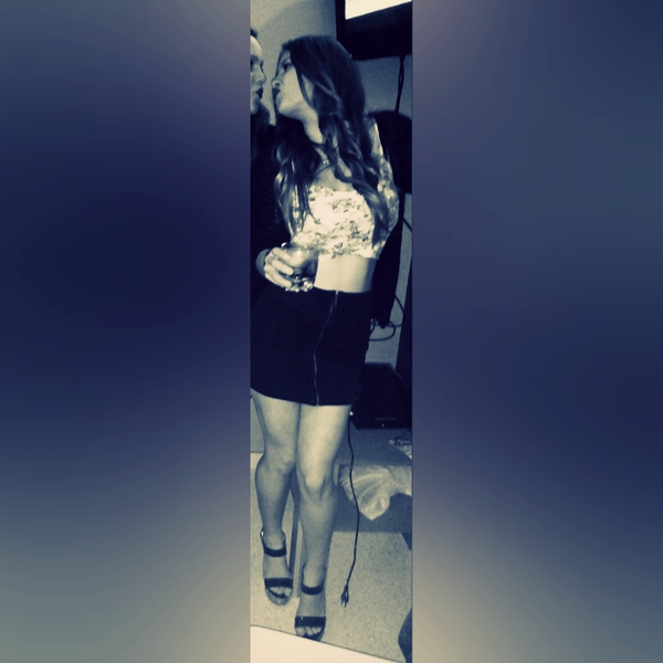 LiviaRubita's Profile Photo