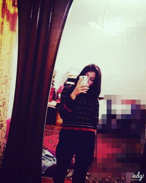 sajiuy's Profile Photo