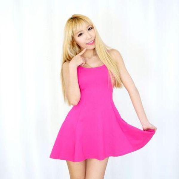 Miu_Waveya_'s Profile Photo