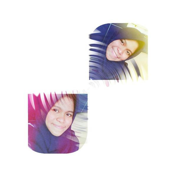 niarriana15's Profile Photo