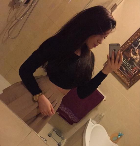 Paulinaus's Profile Photo
