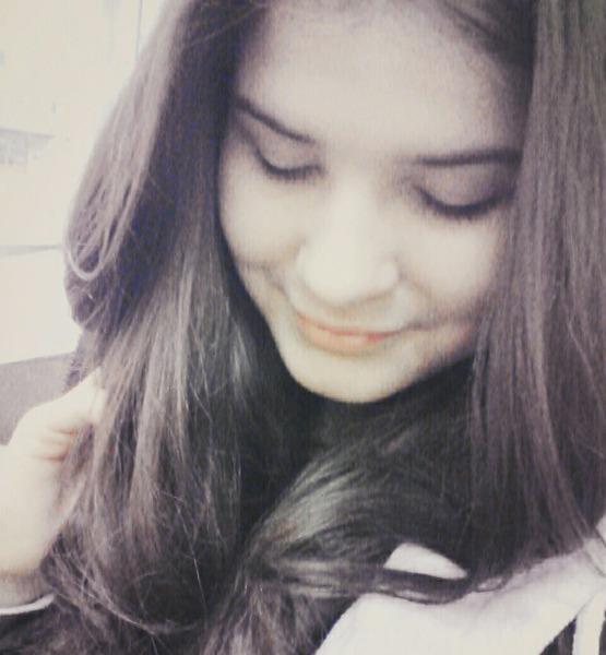Alex14569's Profile Photo
