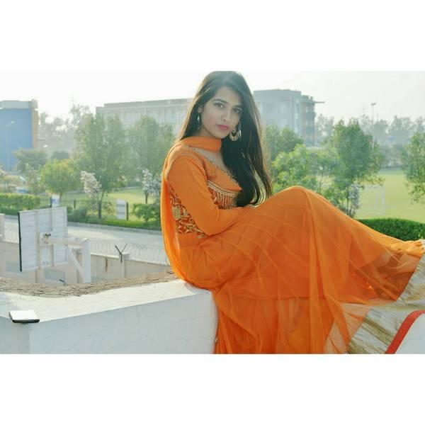 Sameen2601's Profile Photo