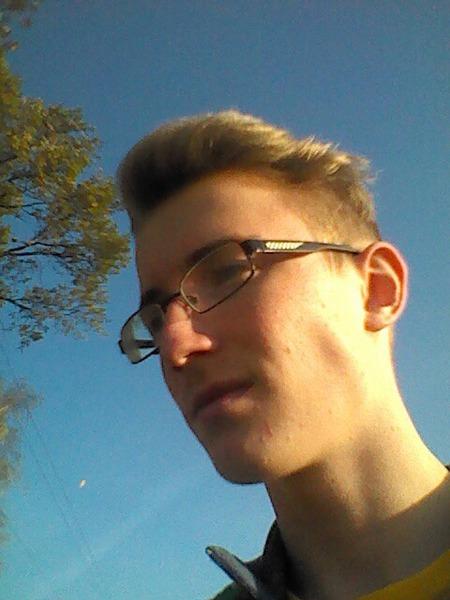Piotreek7's Profile Photo