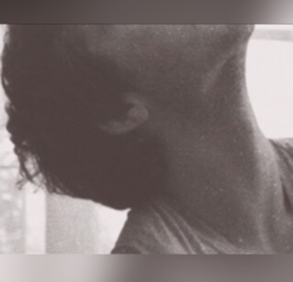 MaRaM_1435's Profile Photo