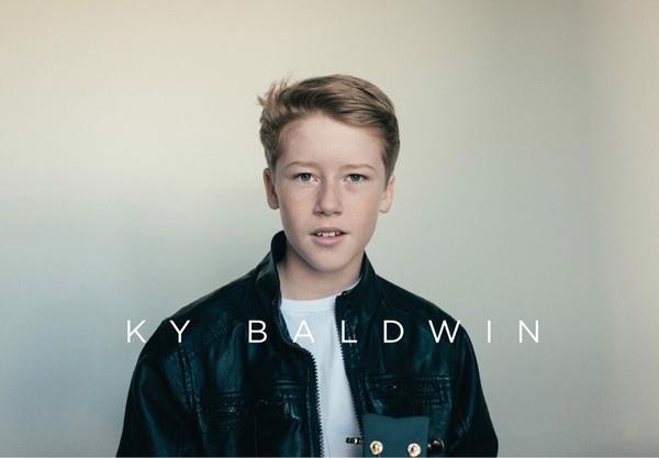 KyBaldwin's Profile Photo