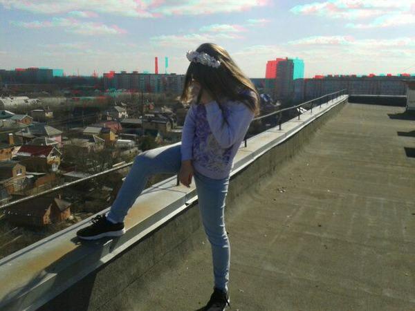 tonelyan_a's Profile Photo