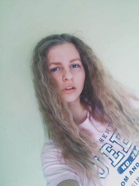 zvengals's Profile Photo