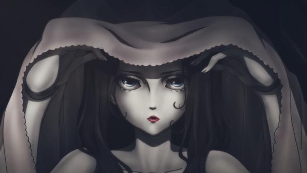 EarlGrey666's Profile Photo