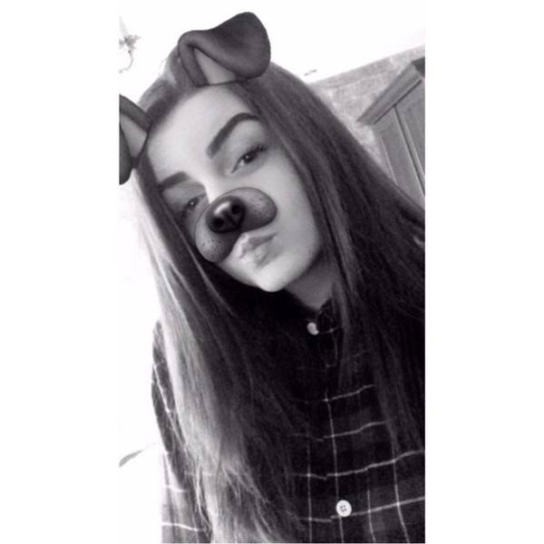 queenxfangle's Profile Photo