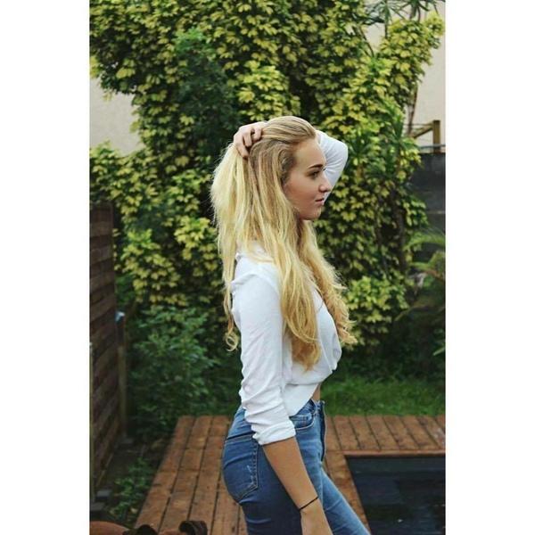 MaelysLetellier's Profile Photo