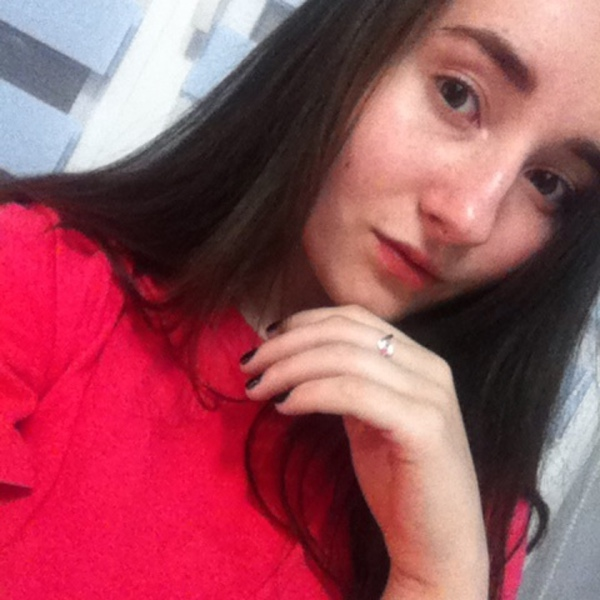 id_morozova28's Profile Photo