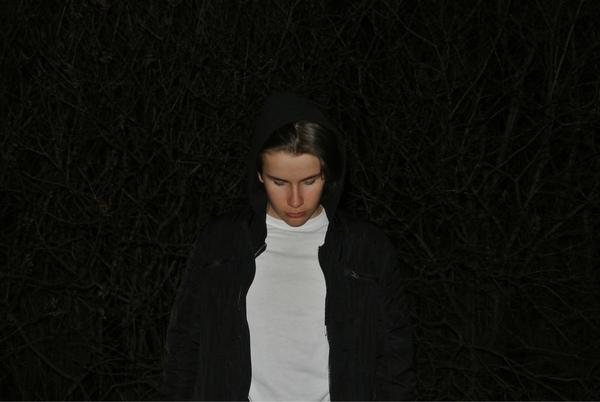 aleksiheinonenn's Profile Photo