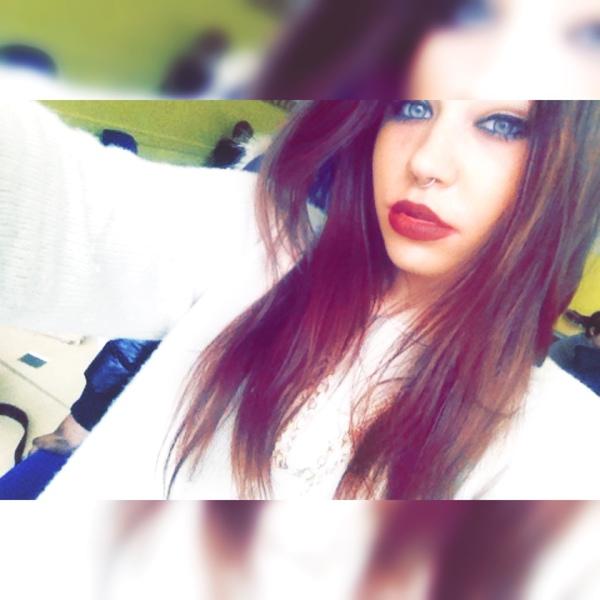 svietli's Profile Photo