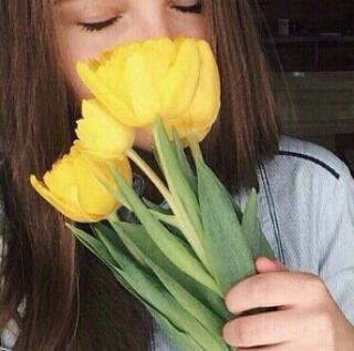 AnaSardak's Profile Photo