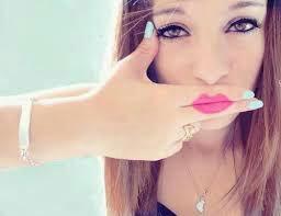 TaniaGaming's Profile Photo