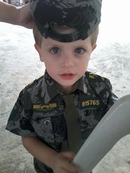 syrian44gairl's Profile Photo