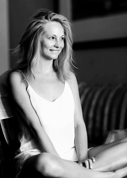 IssieRee's Profile Photo