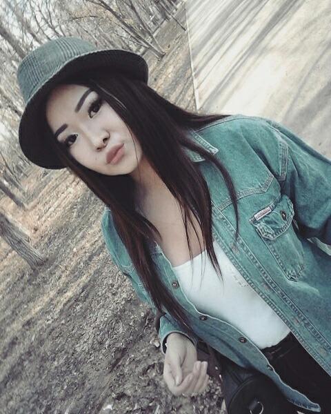 Nazz9797's Profile Photo